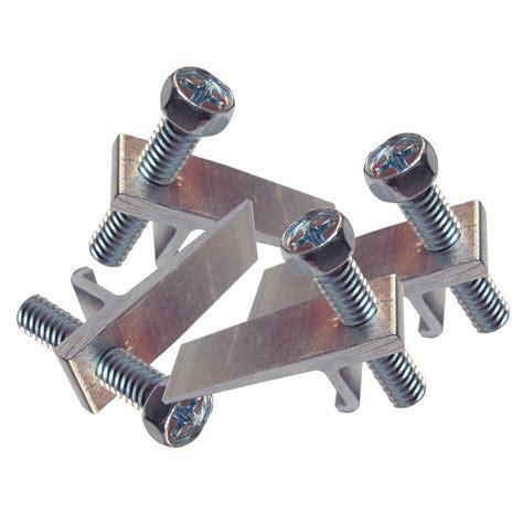 kitchen sink mounting hardware kitchen faucet mounting bracket