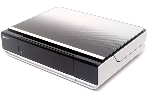 resetting hp envy 100 hp envy 100 e all in one review hp envy 100 e all in one