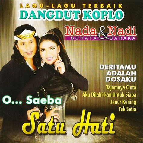 download mp3 dangdut nada nadi dangdut koplo nada nadi lagu lagu terbaik nadi mp3 buy