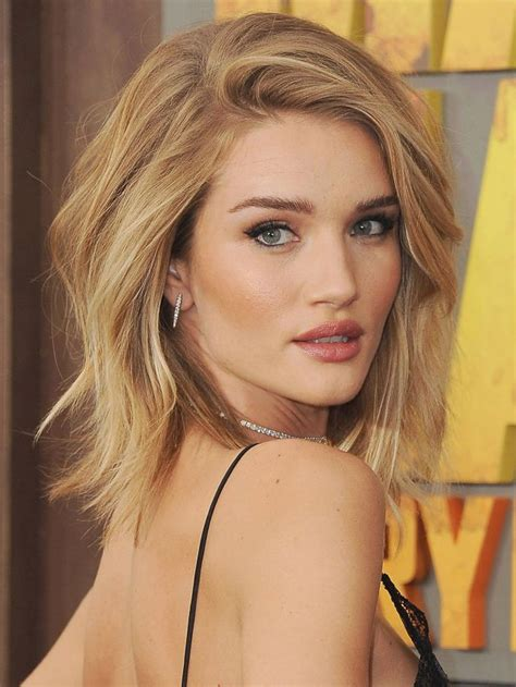 blonde hairstyles spring 2016 the biggest blonde trends for spring 2016 beach blonde