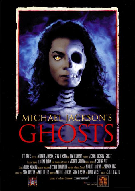 film ghost vidio vitoff фильм ghosts смотреть онлайн с русскими