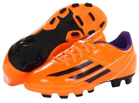 boys football shoes soccer cleats boys cojones sporting goods