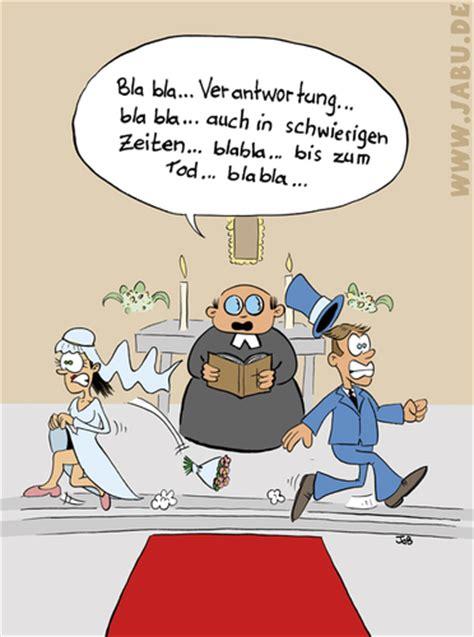 Hochzeit Comic by Hochzeit Bruder Jab Religion Toonpool