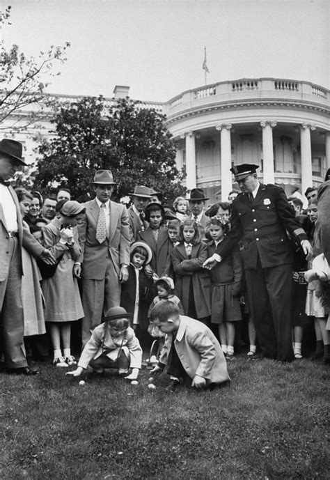 white house rolls a brief history of the white house easter egg roll
