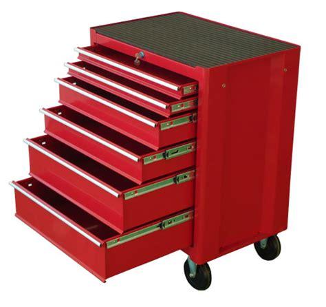 cassettiere portautensili usate conveyor market cassettiera porta utensili a 6 cassetti