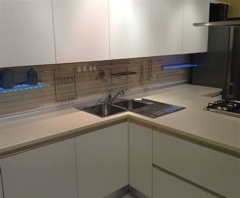 lavandino angolare cucina lavandino angolo cucina idee di design per la casa