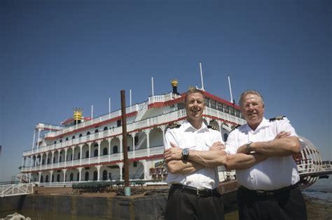 casino boat philadelphia mississippi belle ii leaves sunday local news qctimes