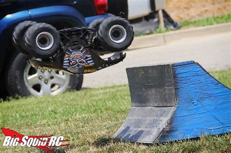 monster truck backflip videos monster truck madness 9 are solid axle monsters for you