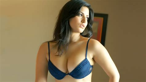 big boobs breathtaking or watermelons