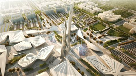 home design expo 2017 astana expo 2017 quot future energy quot zaha hadid architects