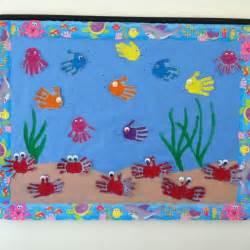 Construction Theme Party Decorations - best 25 under the sea ideas on pinterest under the sea decorations under the sea party and