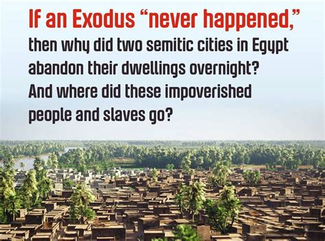 pattern of evidence trailer pattern and evidence of exodus 2 patterns of evidence