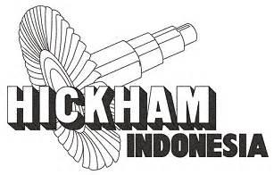 lowongan kerja sulzer hickham indonesia januari februari 2017 terbaru