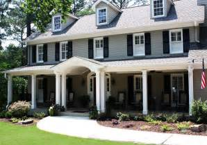 benjamin exterior colors new 2015 paint color ideas home bunch interior design