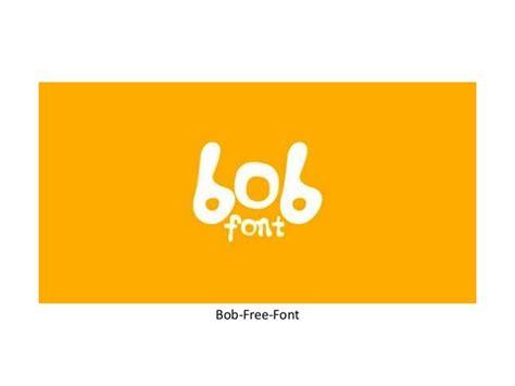 desain grafis web download 100 font gratis untuk desain grafis dan web