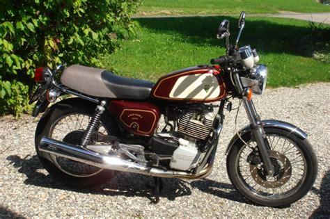 Modell Motorrad Oldtimer by Yamaha Sr 500 Als Erstmotorrad Gt 228 Hnliche Modelle