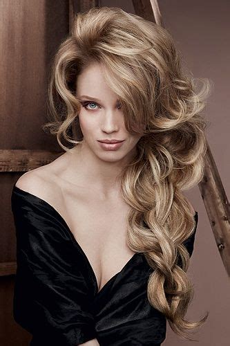 dessange hair cut arizona 38 best dessange images on pinterest hair cut hairdos