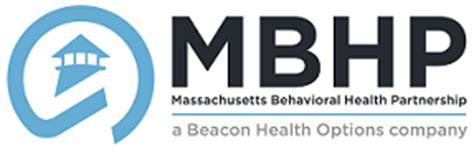Mbhp Detox masspartnership