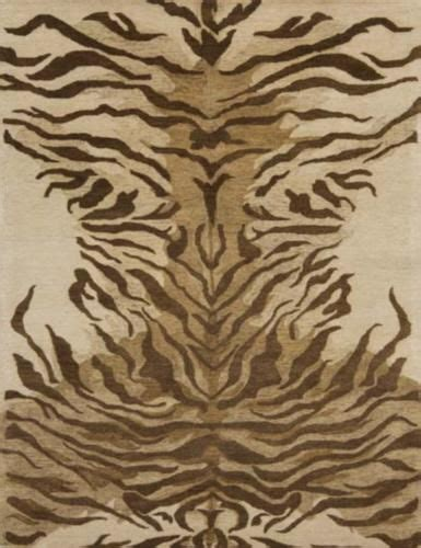 1000 images about animal area rugs on animal