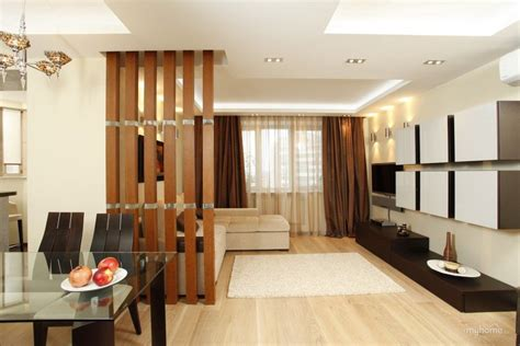 living room separation ideas modern living room zoning methods collection