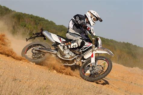 Cross Motorrad Mit Führerschein by Gebrauchte Rieju Marathon Cross 125 Motorr 228 Der Kaufen