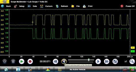 peugeot 207 power steering wiring diagram wiring diagram