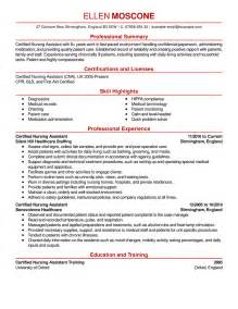 telemarketing sales resume