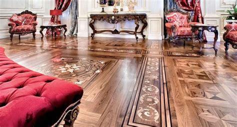 pavimento in legno per interni pavimenti in legno dal laminato al legno massello tutte