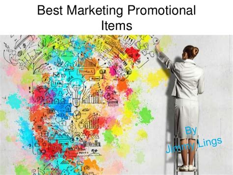 Best Branded Giveaways - best marketing promotional items