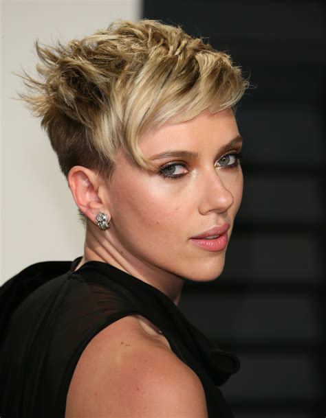hair ideas for 55 55 best short hairstyles haircuts and short hair ideas