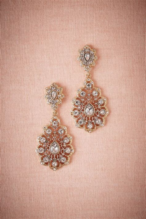 bhldn wedding jewelry bhldn wedding and wedding jewelry