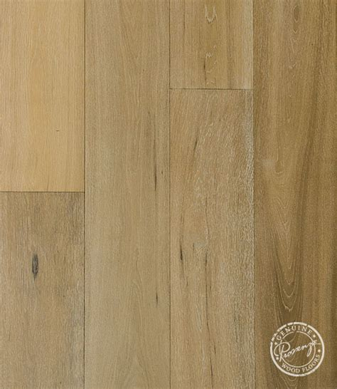 Mohawk Ms 693 provenza world aged alabaster hardwood flooring 7 44