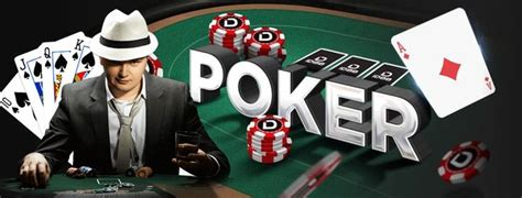 bandar poker  idnplay resmi terpercaya   poker
