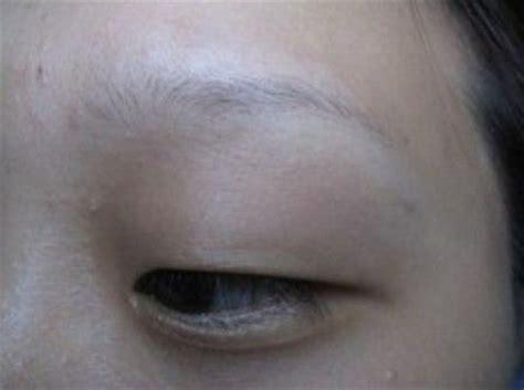eyebrow tattoo kuala lumpur 22 simple embroidery eyebrow malaysia makaroka com