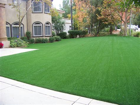 astro turf backyard how to install artificial grass like a professional