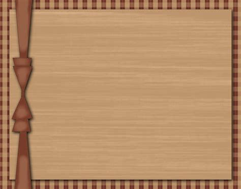 notebook paper background for powerpoint clipart panda free