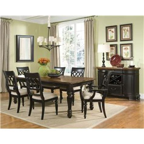 cottage dining rooms country cottage dining room design ideas 12060