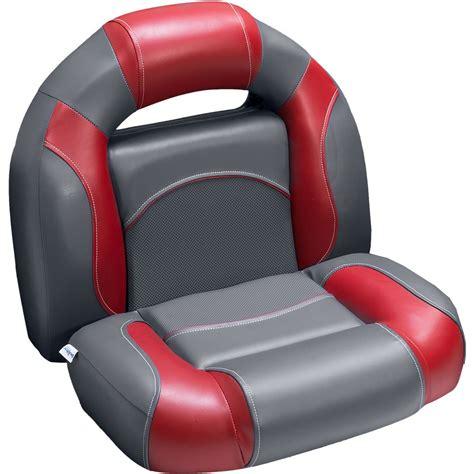 bass boat seat console bass boat seats w storage console bassboatseats