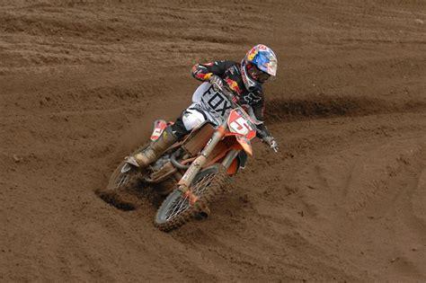 racer x motocross supercross racer x motocross southwick motocross racer x