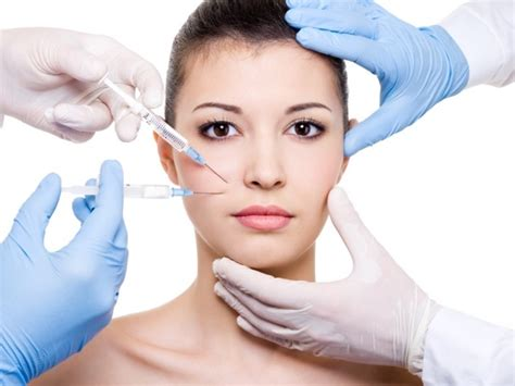Anti Aging Treatment an overview of various anti aging treatments intreviews