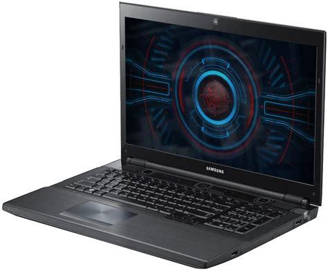 samsung 7 series samsung series 7 gamer laptop hits us shelves for 1 900 techspot