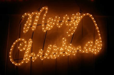 merry christmas lights pictures   images  facebook tumblr pinterest  twitter