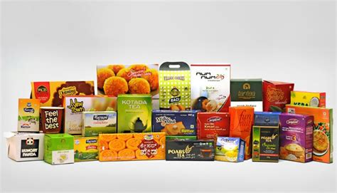 new year food package how technology would change the future of food packaging