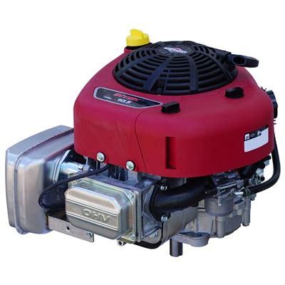 10 5 Hp Engine Briggs And Stratton 10 5 Carroll Stream