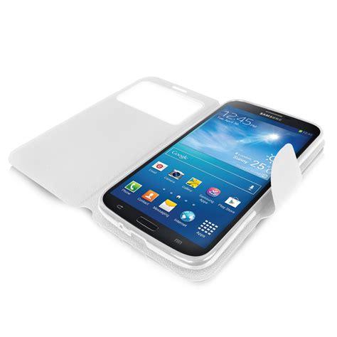 Samsung Galaxy Mega 2 Mercury Fancy Flip Casing Hijau Biru Sonivo Sneak Peak Wallet For Galaxy Mega 6 3 White
