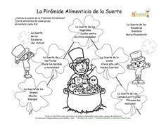 catarinas y cadenas normas 1000 images about san patricio on pinterest st patrick