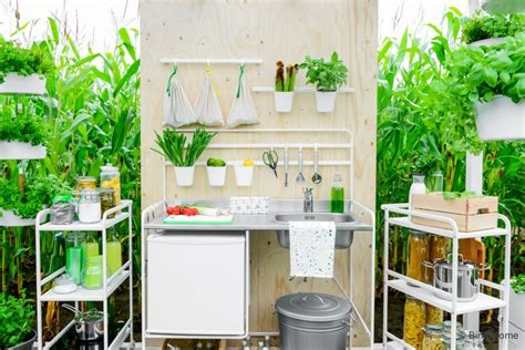 Ikea Kitchen Event 2017 11 Best Sunnersta Ikea Images On Pinterest Mini