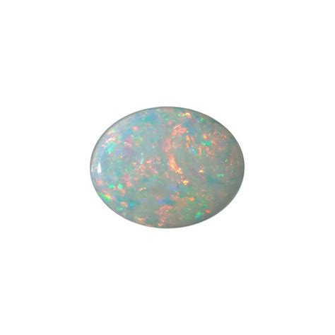 birthstone color for october birthstone for october opal birthstones