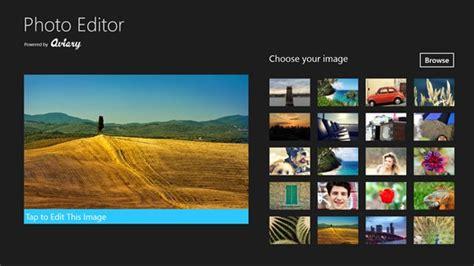 best foto editor top 5 211 timos aplicativos de edi 231 227 o de fotos para windows