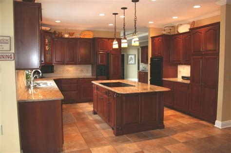 basement remodeling ideas basement kitchen designs